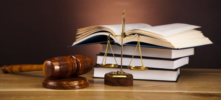 Separation of powers is undermined by current doctrines of judicial deference.