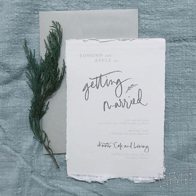 ... #calligraphylove #brushlettering #brushscript #moderncalligraphy  #handtype #handmadefont #handwritten #creativewriting #weddinginvitations  ...