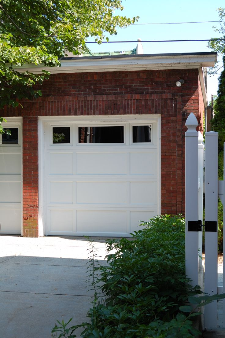 Garage Door garage door repair richmond va pictures : 141 best Garage Doors images on Pinterest | Carriage doors, Garage ...