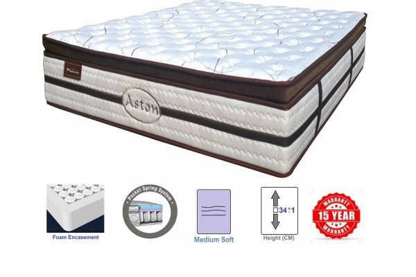 Best Online Mattress Store In Dubai Bed And Pillows Online Mattress Mattress Store Mattress