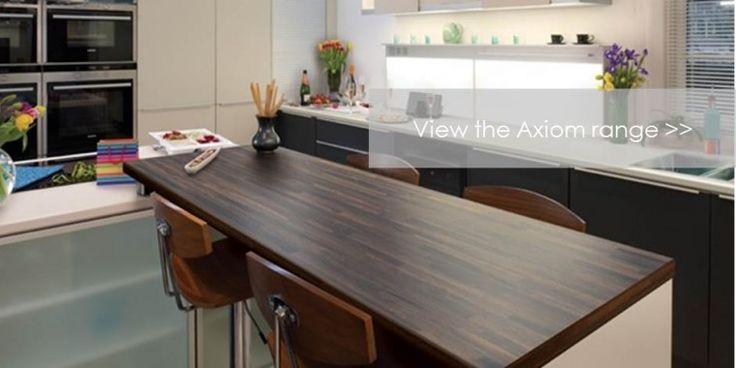 laminate kitchen worktop - Google Search
