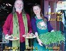 Cafe Bistro Lotus Cafe and juice Bar, 765 South Coast Highway 101, 92024 Encinitas, CA - Frische, natürliche, gesunde, fleischlose Speisen zu erschwinglichen Preisen, mit Liebe, Einfachheit und frohen Herzens zubereitet. Die Zutaten werden mit Sorgfalt beschafft und sind immer natürlich.