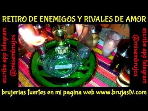 RETIRATE DE MI HOMBRE - HECHIZOS DE AMOR - RITUALES DE AMOR - AYUDA ESPIRITUAL ,  #... #avión #belleza #canción #canciones #comedias #computación #estado #maquillaje #marca #música #país #peinados #películas #tecnología #telenovela #Televisión
