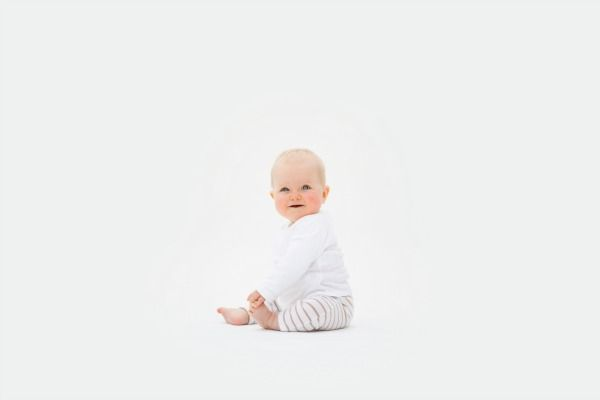Crawling is an important milestone that initiates and strengthens connections in the brain and nervous system. Ideally your baby should crawl for at least 4 months.