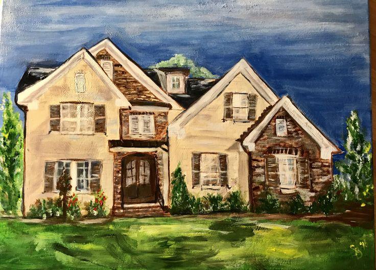 Bailey Home