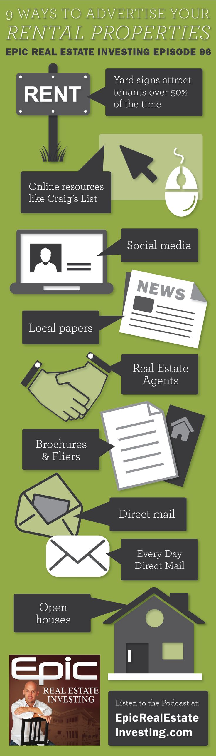 INDIANA REAL ESTATE INVESTORS ASSOCIATION Real Estate Investors Real Estate  Investor Resume Sample Customer Service Resume  Real Estate Investor Resume
