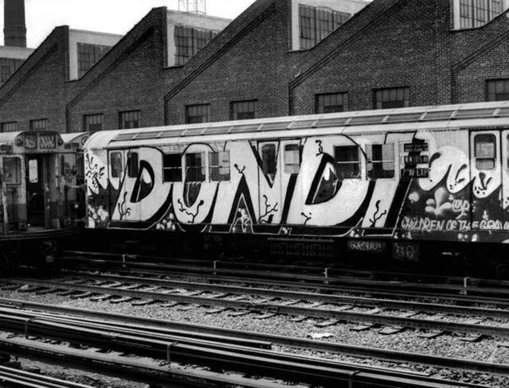 17 Best images about Bronx Graffiti on Pinterest | Nyc ...