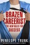 Bad career advice: Do what you love