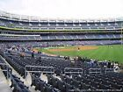 4 Opening Day Field Level New York Yankees Tickets April 10