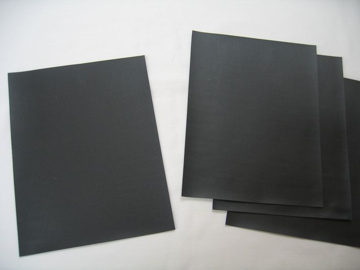 CHALKBOARD FABRIC 9x7  $1.50 USD  5 available