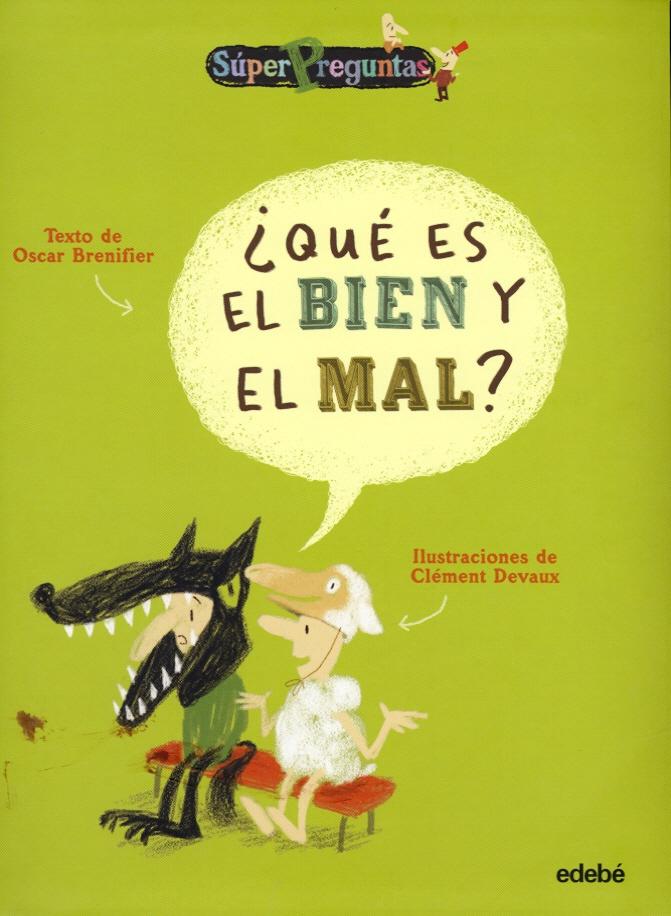 Llibres recomanats per a fillets, adolescents i joves. SOL. SERVICIO ORIENTACIÓN LECTURA.