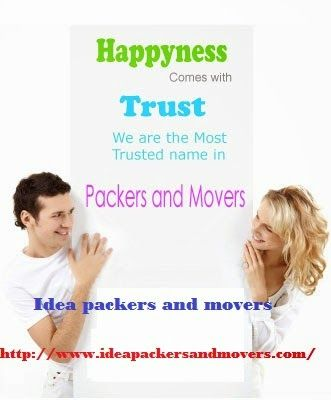 webtrackker technology: packers and movers in delhi