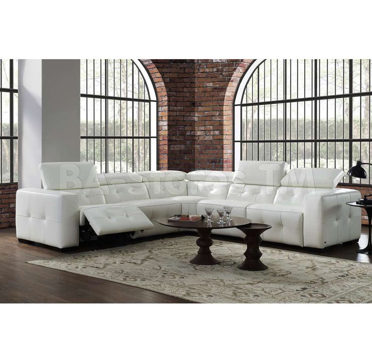 12 best Sectional Sofas by Creative Furniture images on Pinterest