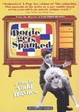 Dottie Gets Spanked [DVD] [English] [1993], 10290118