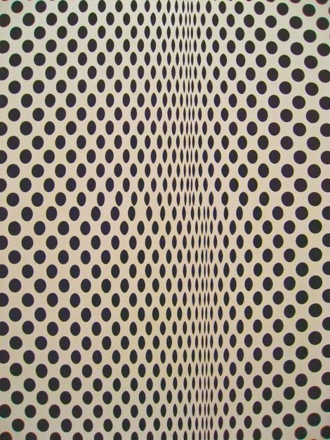 Souvent The 25+ best Bridget riley artwork ideas on Pinterest | Bridget  QG89