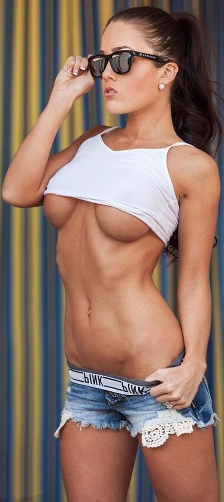 gratis pige sex body to body jylland