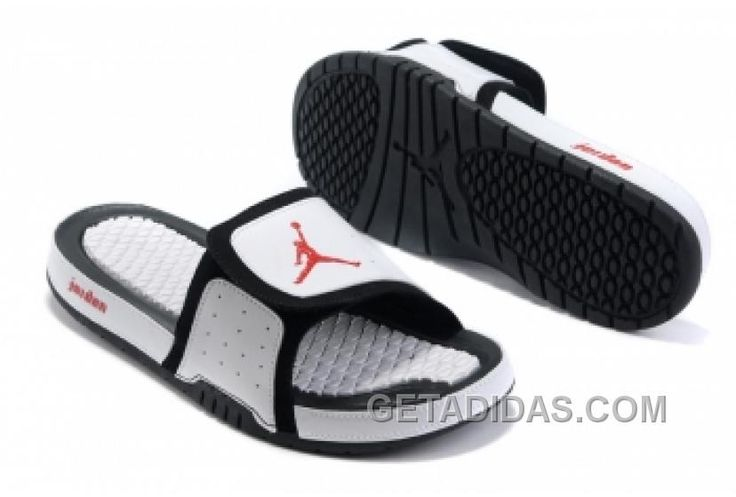 http://www.getadidas.com/air-jordan-hydro-2-sandals-homme-noir-super-deals.html AIR JORDAN HYDRO 2 SANDALS HOMME NOIR SUPER DEALS Only $57.00 , Free Shipping!