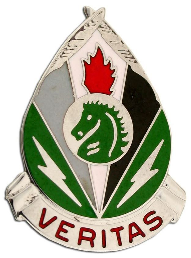 2ND PSYCHOLOGICAL OPERATIONS GROUP