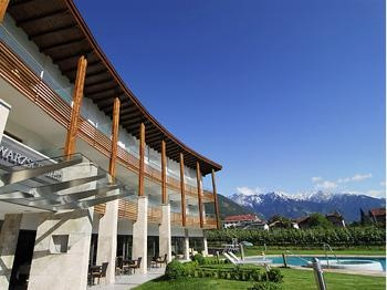 Hotel Schwarzschmied 4 Stelle – Lana, Alto Adige, vicino Merano