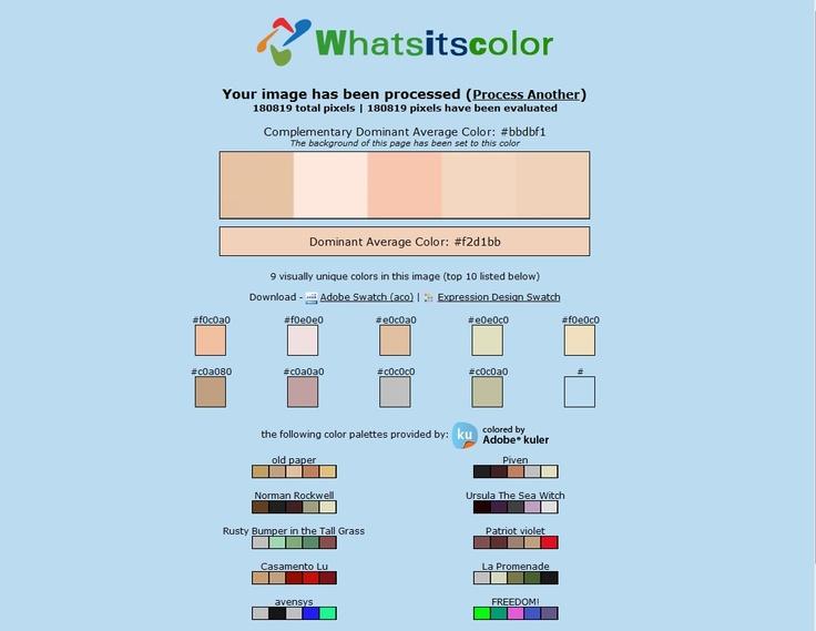 Best 25 color scheme generator ideas on pinterest color combinations color palettes and blue for Interior design color scheme generator