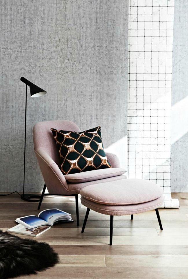 The Little Design Corner   Norsu Interiors   Nordic style   Scandi inspiration