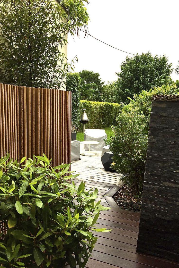 pi di 25 fantastiche idee su progettazione del giardino su pinterest progettazione del. Black Bedroom Furniture Sets. Home Design Ideas