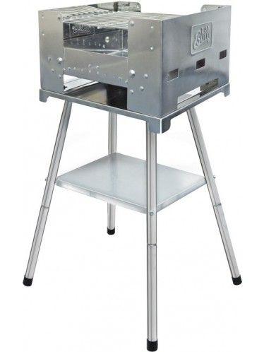 Βάση Esbit BBQ Box | www.lightgear.gr