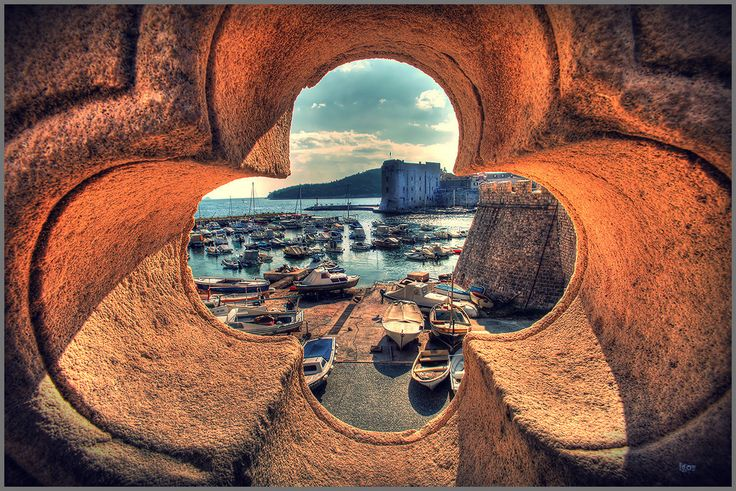 Igor T. I Soply I Hire Igor at https://soply.com/igor.tomljenovic #travelphotography #travelphotogrpaher