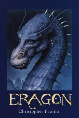 essay review of eragon