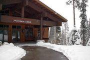 http://www.traveladvisortips.com/top-10-sequoia-national-park-lodging-options/ - Top 10 Sequoia National Park Lodging Options