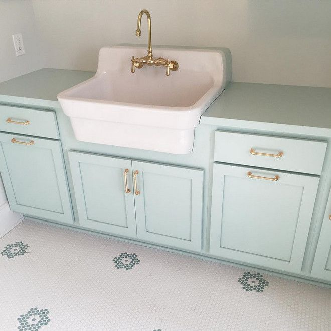 Sherwin Williams SW 6470 Waterscape. Sherwin Williams SW 6470 Waterscape Paint color. Sherwin Williams SW 6470 Waterscape #SherwinWilliamsSW6470Waterscape #SherwinWilliamsSW6470 #SherwinWilliamsWaterscape Artisan Signature Homes