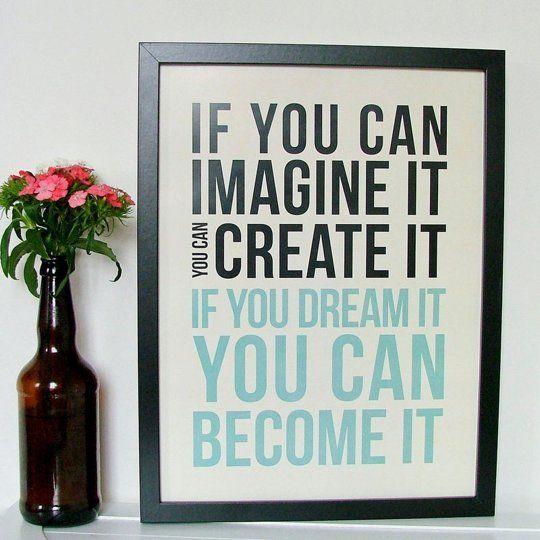 Citaten Coco Chanel : Beste afbeeldingen van inspirational quotes afdrukken