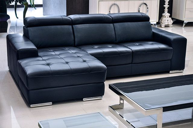 Shiny Navy Blue Leather Sofa Sets Elegant Navy Blue Leather Sofa Sets 28 With Additional Modern Sofa I Blue Leather Couch Blue Leather Sofa Navy Leather Sofa