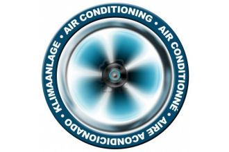 Come scegliere un climatizzatore inverter? http://taglialabolletta.it/che-cose-un-climatizzatore-inverter/