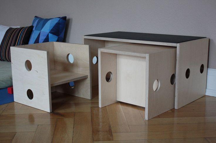 http://Kindersitzgruppe+-+Set+1+von+weluschu+-+Willkommen+im+Shop+für+Kindermö…