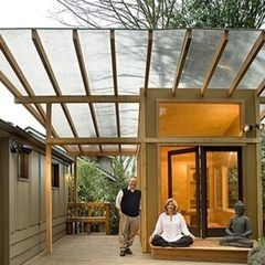 7 Best Images About Polycarbonate Roofing On Pinterest