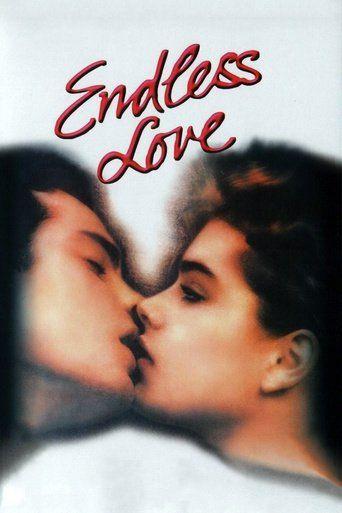 Endless Love (1981) - Watch Endless Love Full Movie HD Free Download - ↝⊚ Watch Romance Movie : Endless Love (1981) full-Movie Online.
