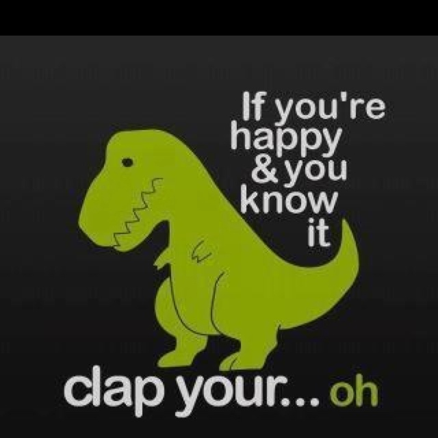 Laughs for days: T Rex, Quotes, Hands, Giggles, Funny Stuff, Humor, Dinosaurs, Big Little, Poor Trex