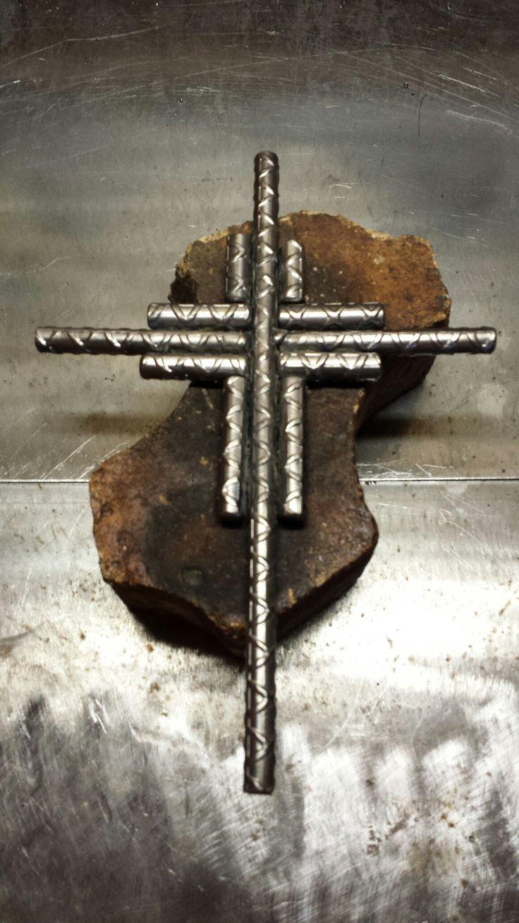 25+ best ideas about Welding crafts on Pinterest | Welding ...