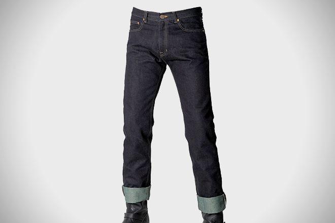 uglyBROS Echo-K Jeans