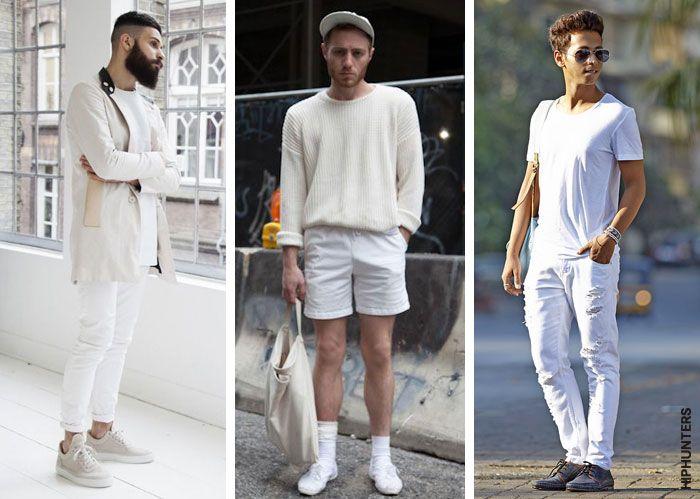 white-on-white-men