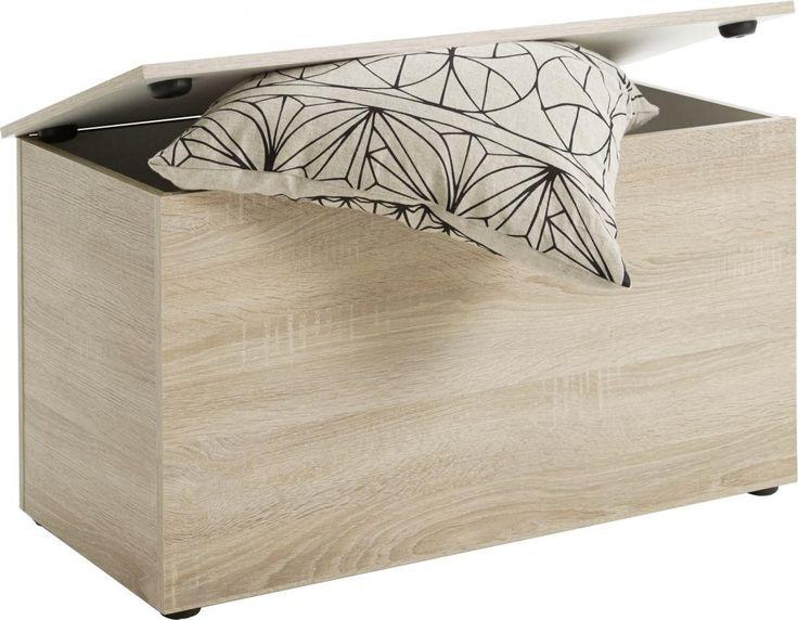 25 best ideas about sitzbank flur on pinterest sitzbank schlafzimmer ikea vorzimmer and. Black Bedroom Furniture Sets. Home Design Ideas