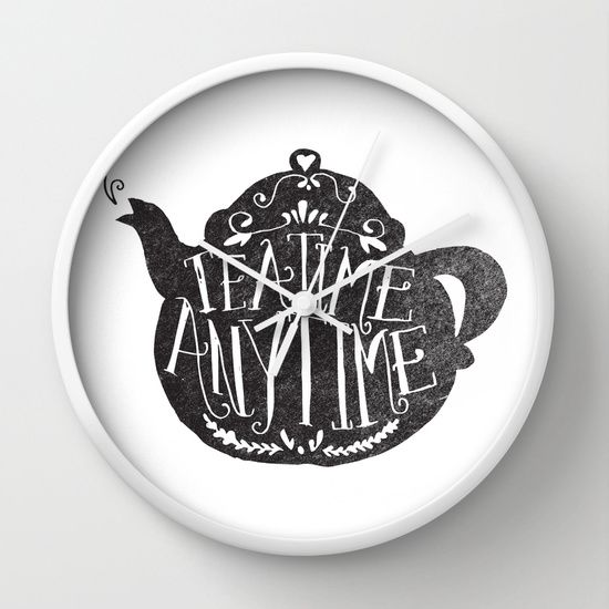 http://society6.com/product/tea-time-any-time_wall-clock?curator=stdamos