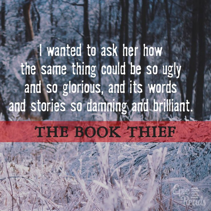 20 Must Read Sad Quotes: 20+ Best Ideas About Book Thief Quotes On Pinterest