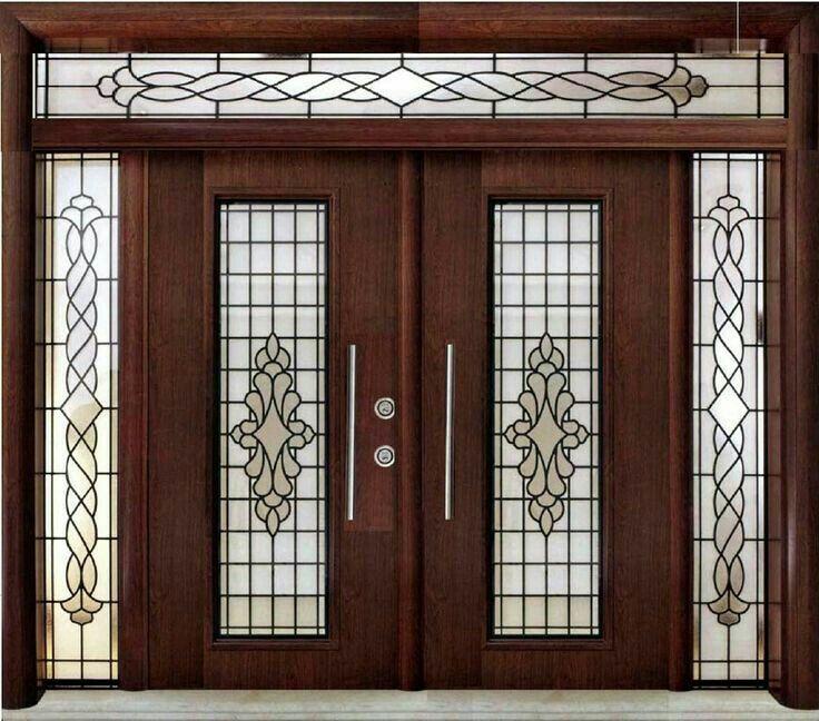 entrance doors - Doors Design For Home