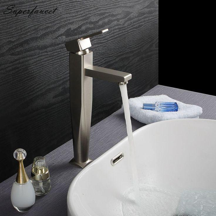 Amazing How To Paint A Bathtub Thin Paint For Bathtub Round Bath Tub Paint Painting Bathtub Old Bathtub Refinishers Gray Bathtub Repair Contractor