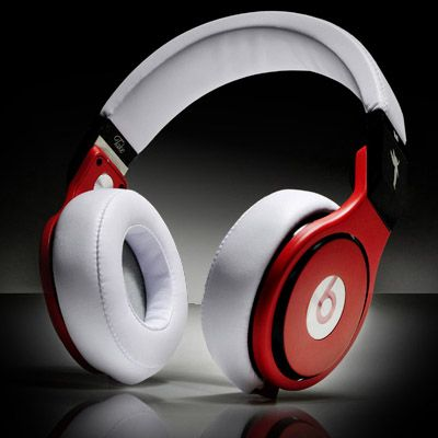 $169.00,Beats By Dr. Dre Pro Over Ear Headphone : cheap Beats By Dre sale on www.ebeatspro.com