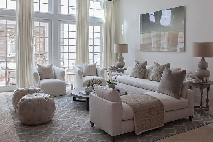 Best 25+ Ivory living room ideas on Pinterest | Couch with ...
