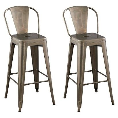 1000 Ideas About Red Bar Stools On Pinterest Green Bar Stools Wood Bar St
