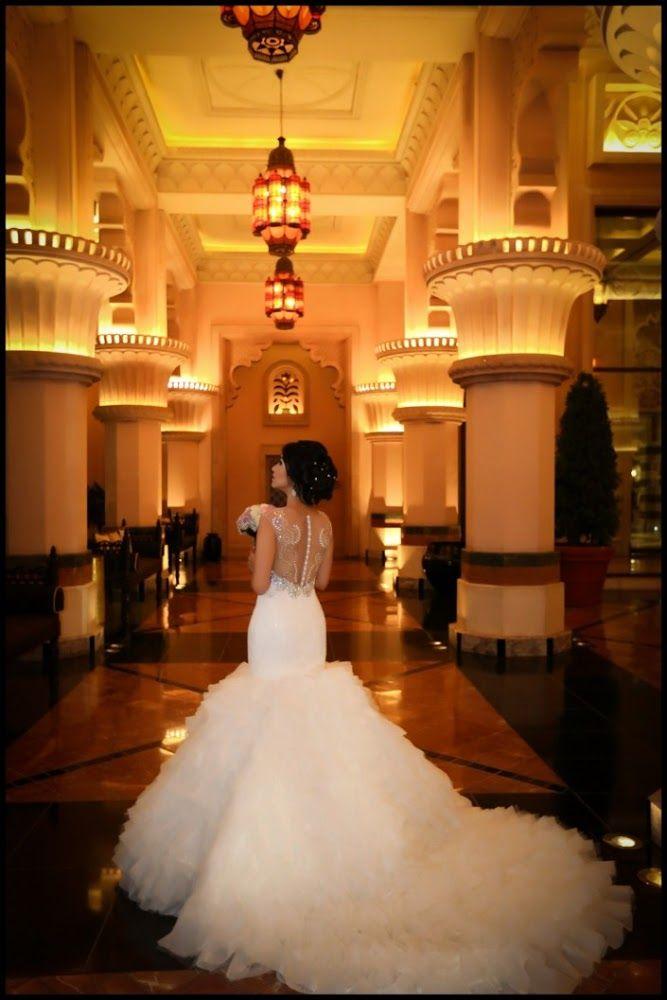 👗Gorgeous dress trail! 📷 Photography: Ajay Golani, 📍Mumbai #weddingnet #wedding #india #indian #indianwedding #weddingdresses #ceremony #realwedding #weddingoutfits #outfits #bride  #photoshoot #photoset #hindu #photographer #photography #inspiration #gorgeous #fabulous #beautiful #magnificient #love #europeanwedding #сristianwedding